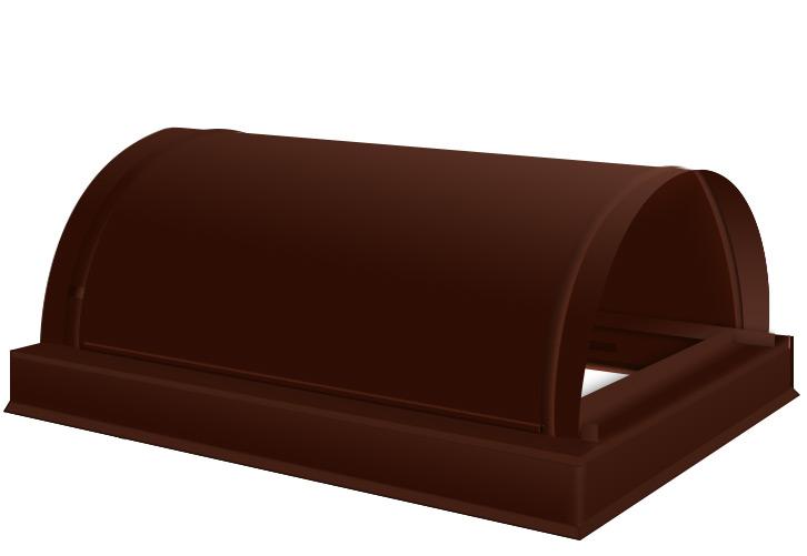 brun-skorstenshuv-1